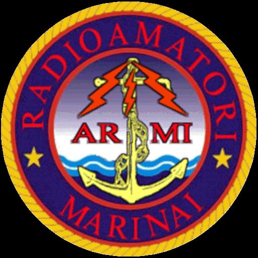 A.R.M.I. Cagliari